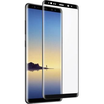 Película de Vidro Temperado 4-OK para Galaxy Note 8 - Preto