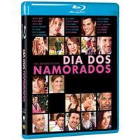 Dia dos Namorados - Blu-ray