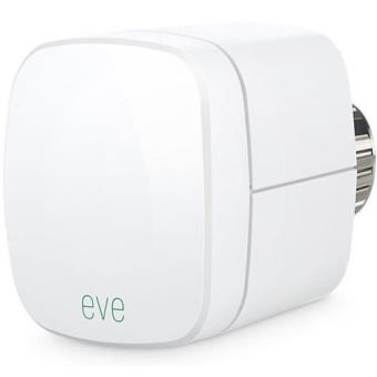 Sensor Elgato Eve Thermo