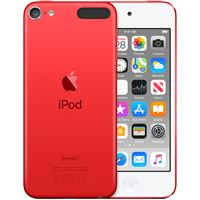 Apple iPod Touch - 128GB - Product Red