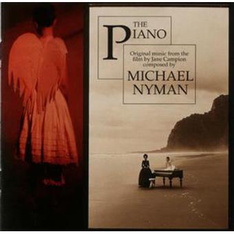 BSO Piano