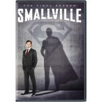 Smallville - 10ª Temporada
