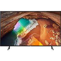 Smart TV Samsung QLED UHD 4K QE75Q60RA 190cm