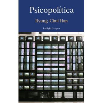 Psicopolítica