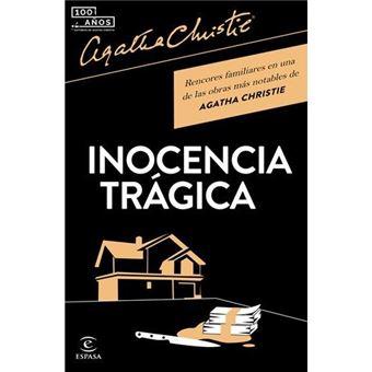 Inocencia tragica