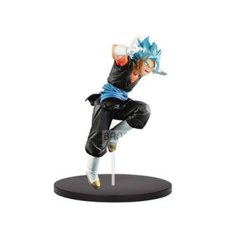 Figura Dragon Ball: Vegetto