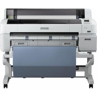 Epson Impressora SC-T5200