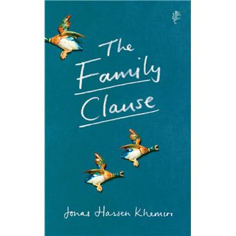 The Family Clause