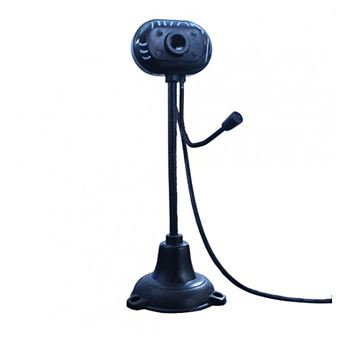 Webcam Insys OEM 480p