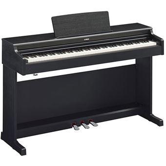 Piano Digital Arius Yamaha YDP-164B