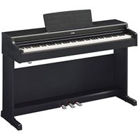 Piano Digital Arius Yamaha YDP-164B