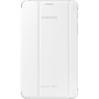 Samsung Capa Book Cover Galaxy Tab 4 7'' (Branco)