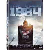 1984 - DVD