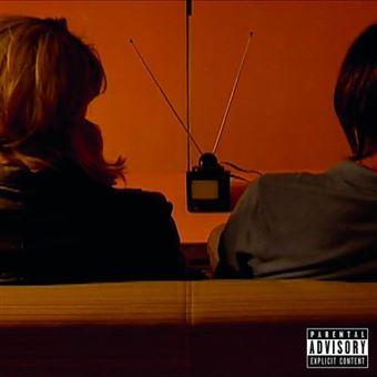 Jassbusters - CD