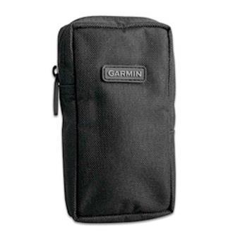 Garmin 010-10117-03 Preto bolsa para navegador