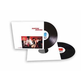 Duran Duran (180g) (Limited Special Edition) (2LP)
