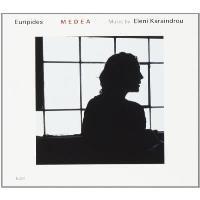 Karaindrou | Medea