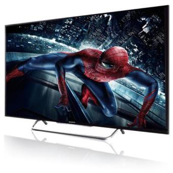 Sony Smart TV KDL-32W705 81cm