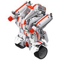 Robot Xiaomi Mi Bunny MITU Toy Block
