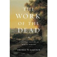 Work of the dead