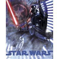 Mini Poster Star Wars Darth Vader