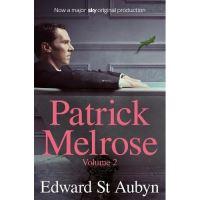 Patrick Melrose - Book 2