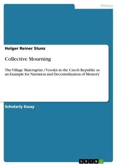 https   www.fnac.pt livre-numerique a3783662 Resilienzforschung ... 7207e6e51