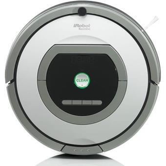 Aspirador Robot iRobot Roomba 776p