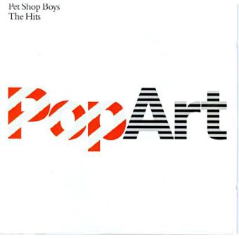 PopArt: The Hits (2CD)
