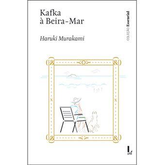 Kafka à Beira-Mar