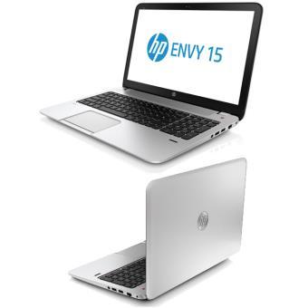 HP Envy 15-J005sp