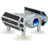 Drone Propel Star Wars Tie Advanced X1 Collector Box