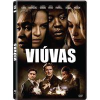 Viúvas - DVD