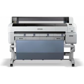 Epson Impressora SC-T7200