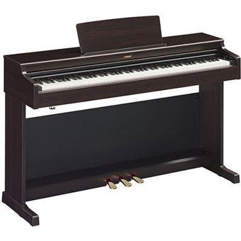 Piano Digital Arius Yamaha YDP-164R