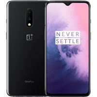 Smartphone OnePlus 7 - 256GB - Mirror Gray