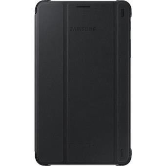 Samsung Capa Book Cover Galaxy Tab 4 7'' (Preto)