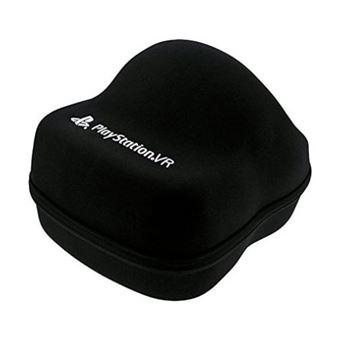 Power A - Bolsa Oficial para PlayStation VR