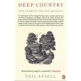 4d14bce53a Deep country - ANSELL