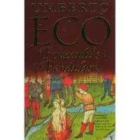How to write a thesis umberto eco epub