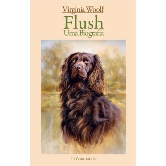 Flush - Uma Biografia