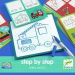 Desenhar Passo-a-passo - Arthur & Co