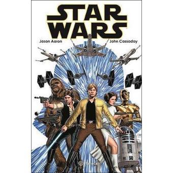 Star Wars: O Ataque de Skywalker
