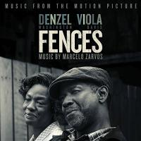 BSO Fences (Music from the Motion Picture)
