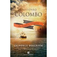Cristóvão Colombo – As Quatro Viagens