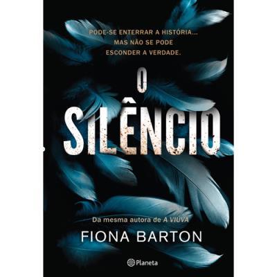 Fiona Barton Entrevista Revista Estante