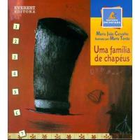 UMA FAMILIA DE CHAPEUS