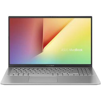 Computador Portátil Asus VivoBook F512FB-78AM1SB1