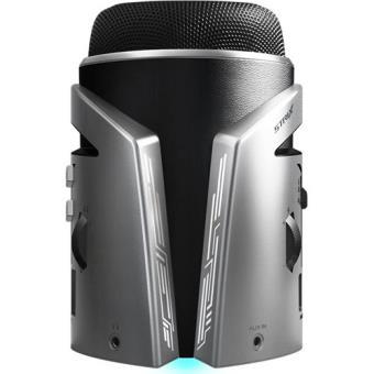 Microfone Asus ROG Strix Magnus