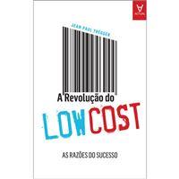 A Revolução do Low Cost